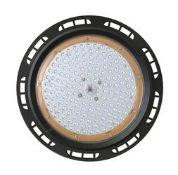 Lampa High Bay UFO LED magazynowa 100W 5700K 12000lm